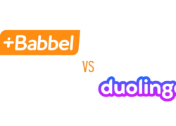 Babbel vs Duolingo - Which App is Best for Learning Languages?