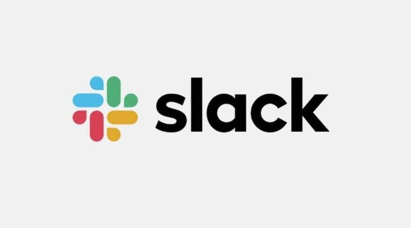 what is a slack channel