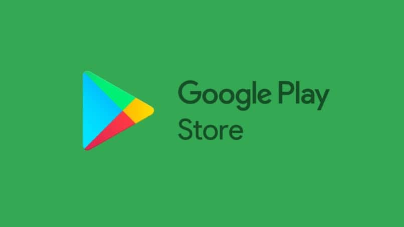 activate google play store