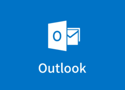 How to Add, Insert or Paste Excel Table to Outlook Email