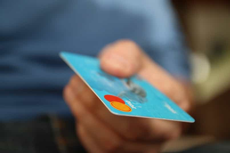 pay free market in months without interest with a card