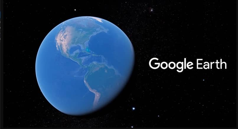 planet from google