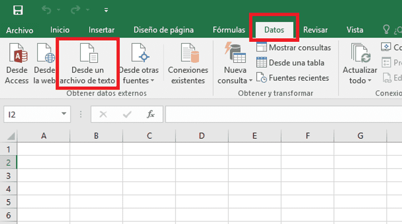 export to csv from excel