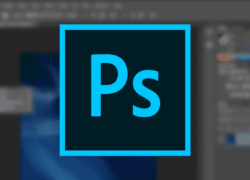 How to Check and Correct Spelling in Photoshop - Step by Step Guide