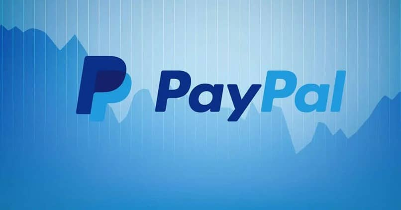 blue paypal cover