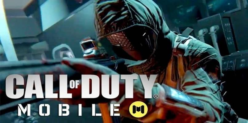 home cover call of duty mobile