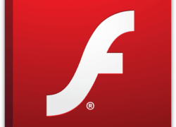 How to Control Web Pages That Can Run Flash in Chrome (Example)