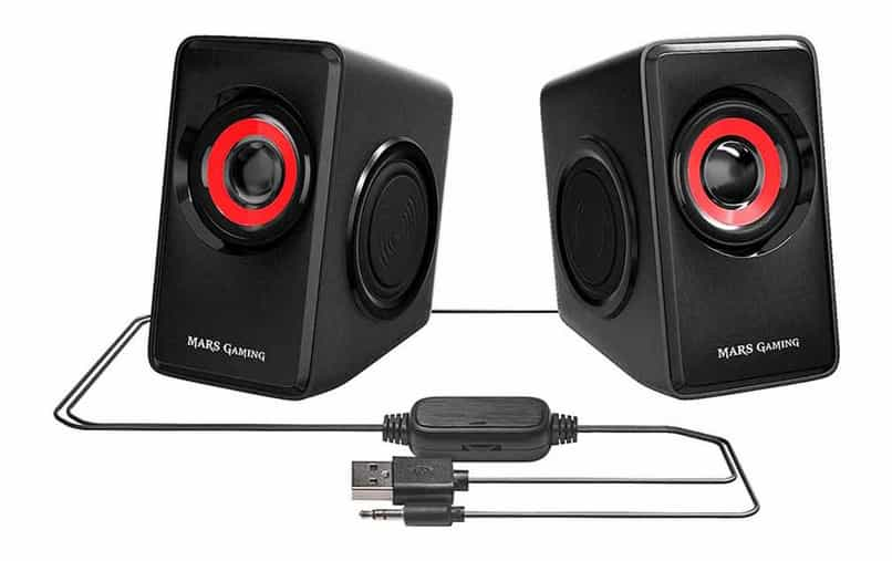 old or antique speakers to bluetooth