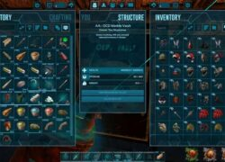 How to Get All Skins, Achievements and Trophies in ARK: Survival Evolved Very Easy!