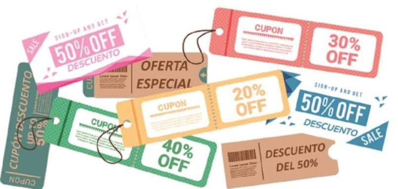 order color coupons now