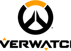 How to Get or Obtain League Tokens in Overwatch - Overwatch League Tokens