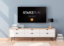 How to Unsubscribe from Starzplay in a Simple and Definitive Way
