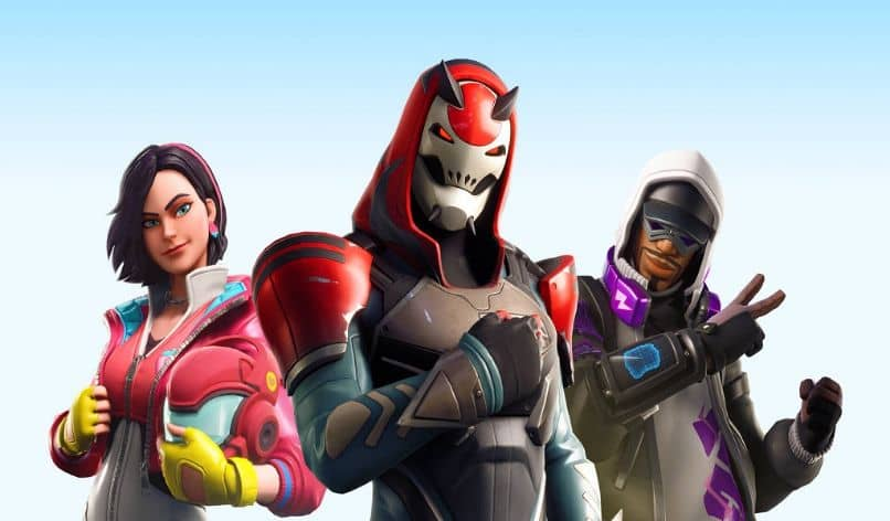 How to update Fortnite easily