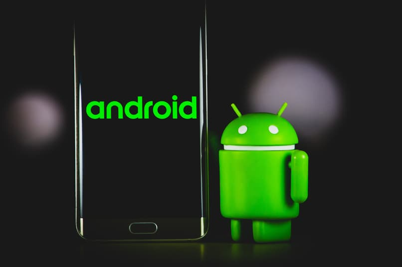 android cell phone gets stuck in the logo