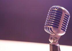 How to Record Audios in a PowerPoint Presentation - Quick and Easy