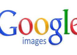 What is Google Images?  - Main Features and Uses