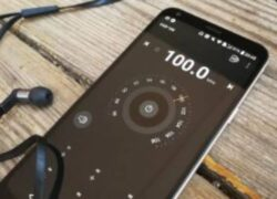 How to Record the Radio on my Android Cellphone?  - Fast and easy