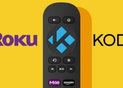 How to Record and Watch Channels or Programs on Roku TV Very Easy!