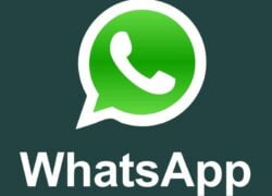 How to Record a WhatsApp Call on Android and iPhone?  - Fast and easy