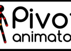 How to Make a Professional Smooth Animation with Pivot Animator