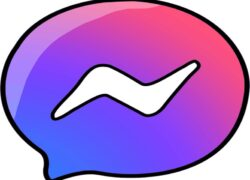 Facebook Messenger Crashes When Opening Chat - Solution