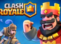 How to Create the Perfect Deck in Clash Royale to Win All Games (Example)