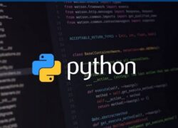 Easily Create a Slack Bot with Python for Android or PC in Minutes