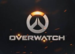 When is Overwatch 2 coming out?  How much does it cost and how much space does it occupy?