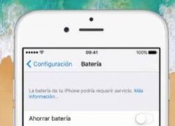 How Long Should I Charge My iPhone For The First Time?