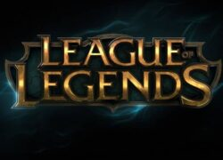 How many Maps are there in League of Legends and what are they like?  - LoL Maps