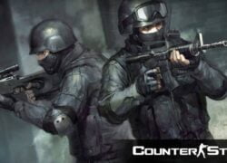 How to Create a Counter Strike Server to Play Online - Quick and Easy (Example)