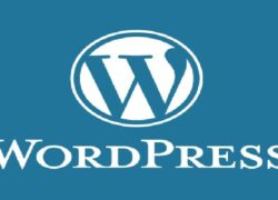 How to Create, Add and Insert an Article in a Wordpress Web Page