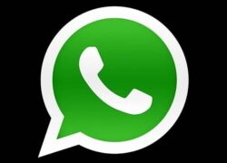 How to Convert my Android WhatsApp to the iPhone Style with its Emojis (Example)