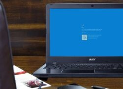 How to Fix 'Faulty_Hardware_Corrupted_Page' Error in Windows 10 - Solution