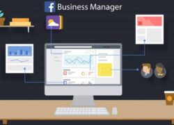 How to Create a Business Account on Facebook Business Manager?