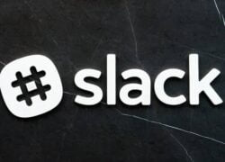 How to Create and Configure Workflows with Slack in Few Steps