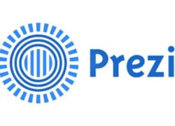 How to Create and Configure my Prezi Profile Page - Quick and Easy