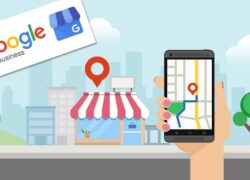 How to Create a Google Business Account for my Business for Free Easily