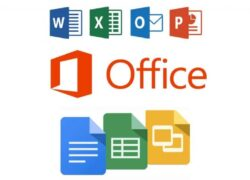 How to Download and Install Microsoft Office in Google Chrome for Free