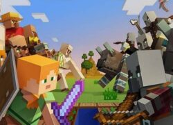 How to Download and Install Minecraft Free Latest Version for PC (Example)
