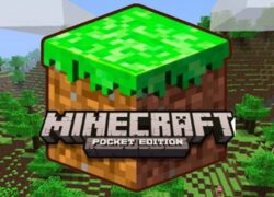 How to Download and Install Minecraft PE (Pocket Edition) in Spanish (Example)