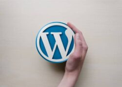 How to Download and Install the Visual Composer Plugin in Wordpress Easily?