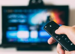 How to Download and Install Pluto TV on my PC, Smart TV, Mobile and Roku