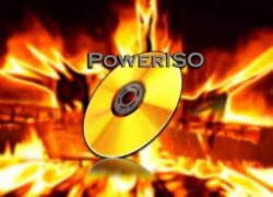 How to Download and Install PowerISO Latest Version in Spanish