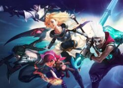How to Download, Install and Play League of Legends (LoL) on Windows PC or Mac (Example)