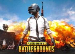 How to Download, Install and Play PUBG, PUBG Mobile and PUBG lite on Android, PC, PS4 and Xbox