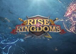 How to Download, Install and Play Rise of Kingdoms on PC - Complete Guide in Spanish
