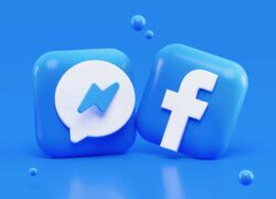 How to Download and Install Messenger Lite for Android and PC Free