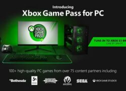 How to Download and Install Xbox Game Pass Games on Windows 10 (Example)