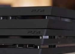How to Download and Install PlayStation Now Games on my PS4 Console?  (Example)